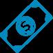 Dymark Solutions envio-dinero
