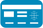 Dymark Solutions Merchant-service