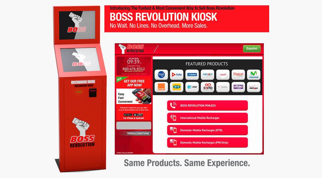Dymark-Boss-Revolution-Kiosk