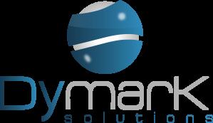 Dymark Solutions