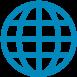 Dymark Solutions multiples-ciudades