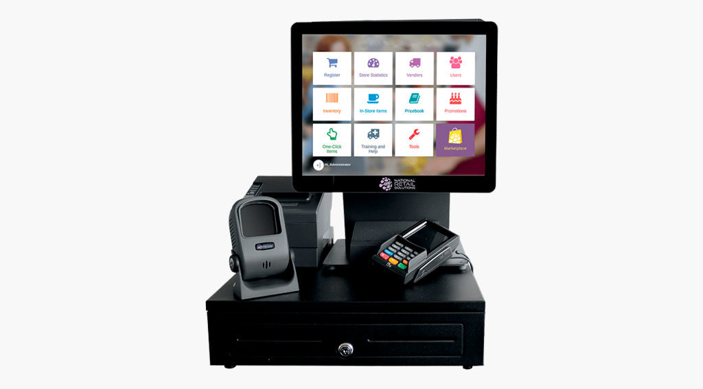 Dymark-Point-of-Sale-POS